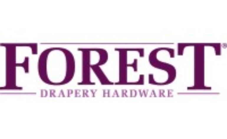 Forest- thương hiệu động cơ rèm cao cấp bạn không thể bỏ qua!