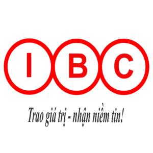Công ty cổ phần XNK IBC Việt Nam